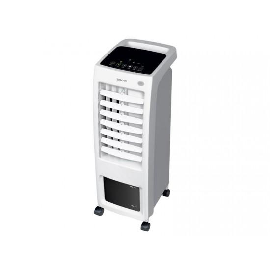 Ochladzovač vzduchu SENCOR SFN 6011WH