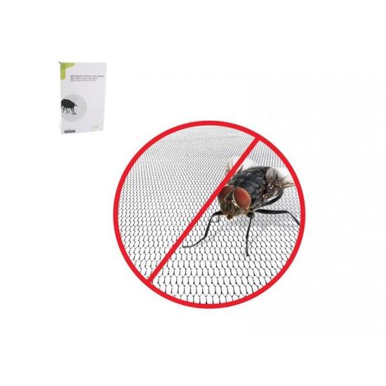 Sieť proti hmyzu na okno ORION 130x150cm