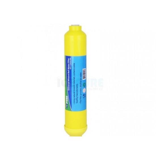 Filter na vodu ICEPURE ICP-T3314-M minerálny