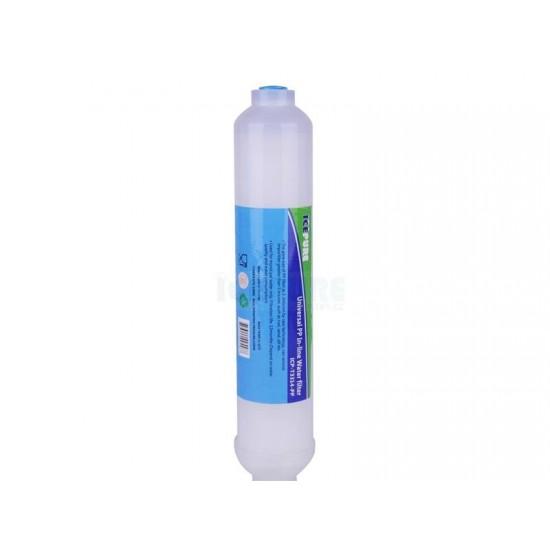 Filter na vodu ICEPURE ICP-T3314-PP sedimentovať