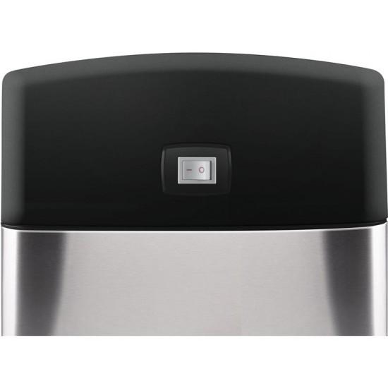 Kôš bezdotykový LAMART LT8049 45L