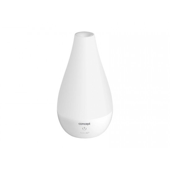 Zvlhčovač vzduchu CONCEPT ZV1000 Perfect Air