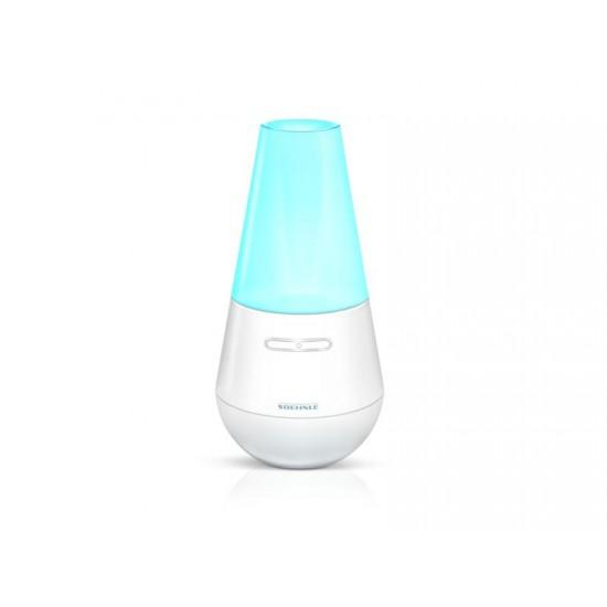 Aroma difuzér SOEHNLE VALENCIA 68025