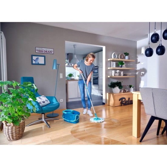 Upratovacia sada LEIFHEIT CLEAN TWIST DISC MOBILE 52101