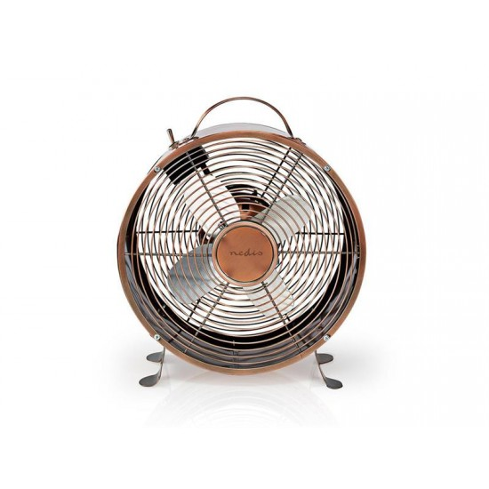 Ventilátor NEDIS FNCL10CO20P