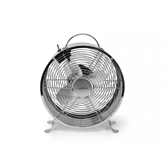 Ventilátor NEDIS FNCL10CR20P