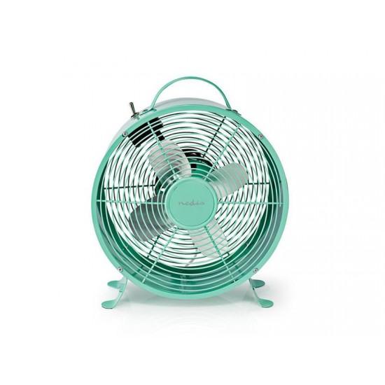 Ventilátor NEDIS FNCL10TQ20P