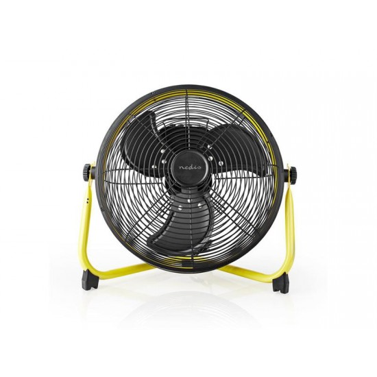 Ventilátor NEDIS FNFL11FYW30