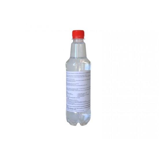 Dezinfekcia na ruky KG 500ml