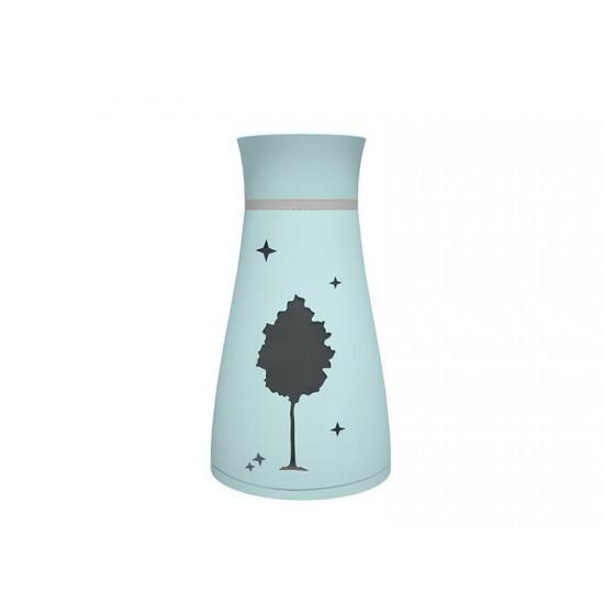 Aroma difuzér TREE zelený