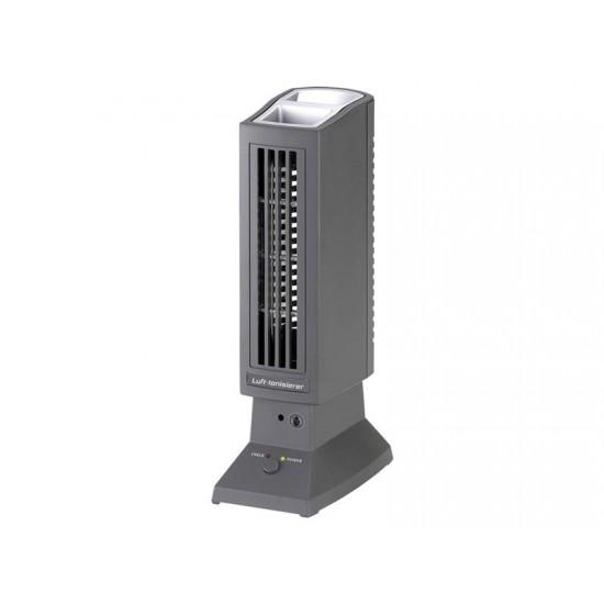 Čistička vzduchu - ionizátor ASIGO 96690