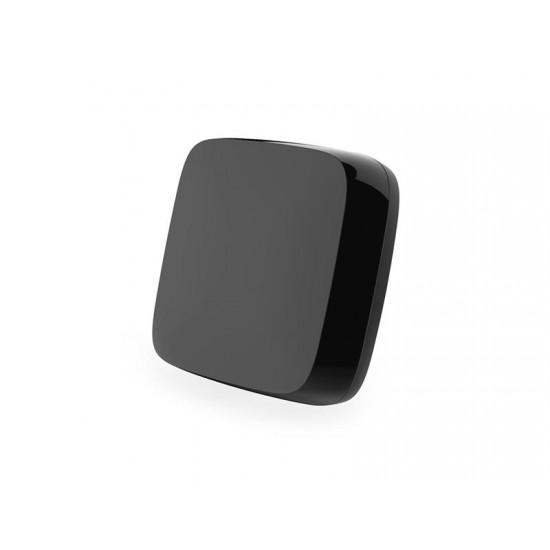 Chytrý WiFi ovládač IMMAX NEO 07124L