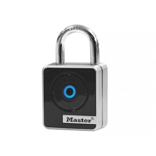 Zámok visiaci MASTER LOCK 4400EURD elektronický