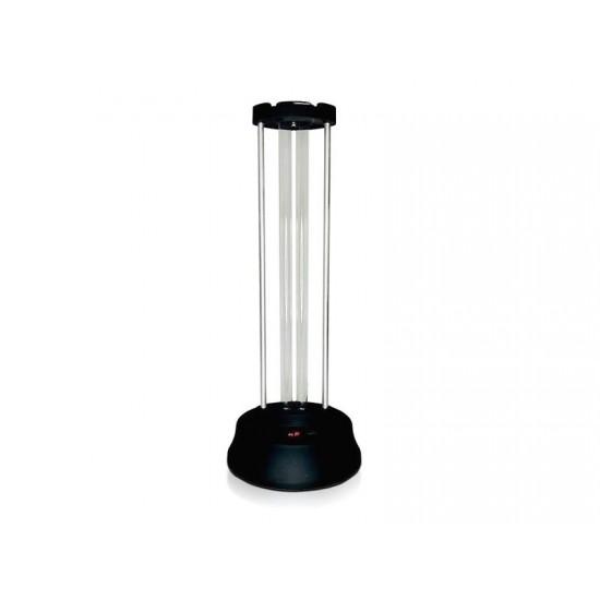 Germicídna UV lampa s ozónom V-TAC VT-3338
