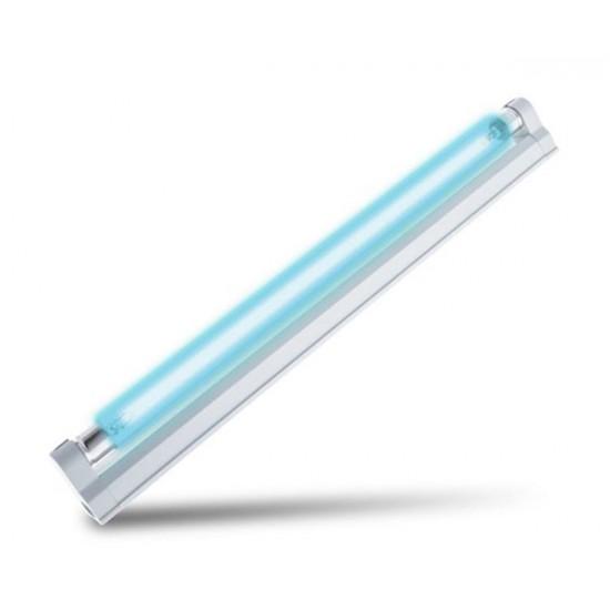 Germicídna sterilizačná UV žiarivka FOREVER LIGHT LXUV02