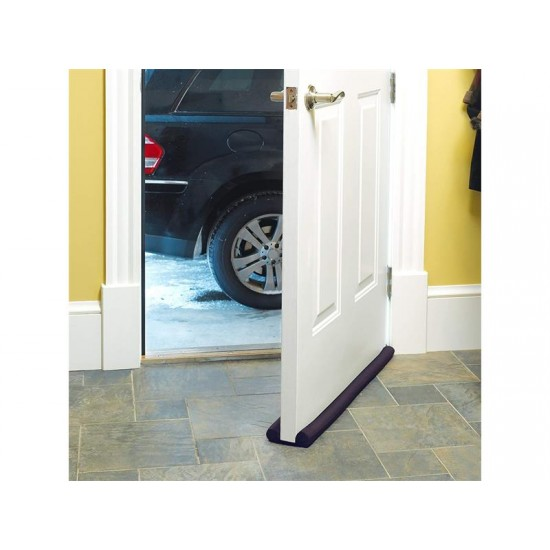 Lišta izolačná 4L pod dvere