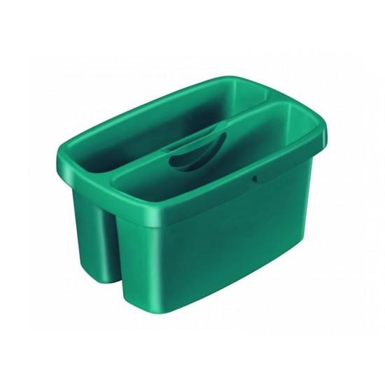 Upratovací box LEIFHEIT Combi 52001