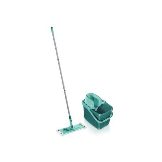 Upratovacia sada LEIFHEIT COMBI CLEAN XL 55360