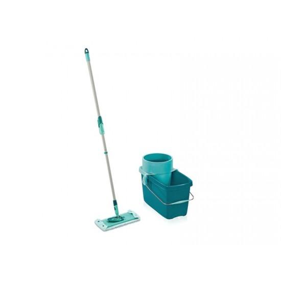 Upratovacia sada LEIFHEIT Clean Twist Extra Soft M 52064