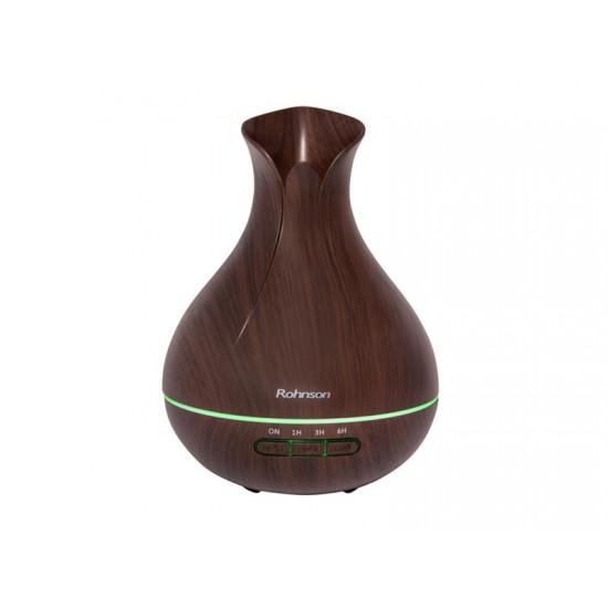 Aróma difuzér ROHNSON R-9585