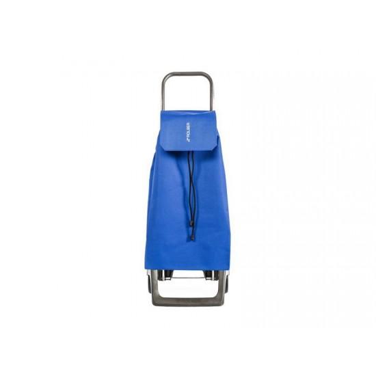 Vozík nákupný ROLSER Jet LN modrý