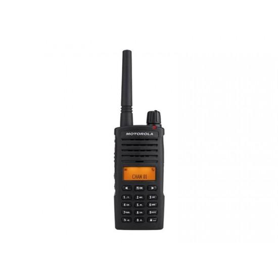 Vysielačka MOTOROLA XT660D