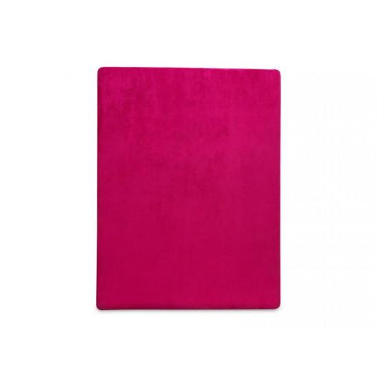Koberec DORMEO z pamäťovej peny 100x150cm ružový