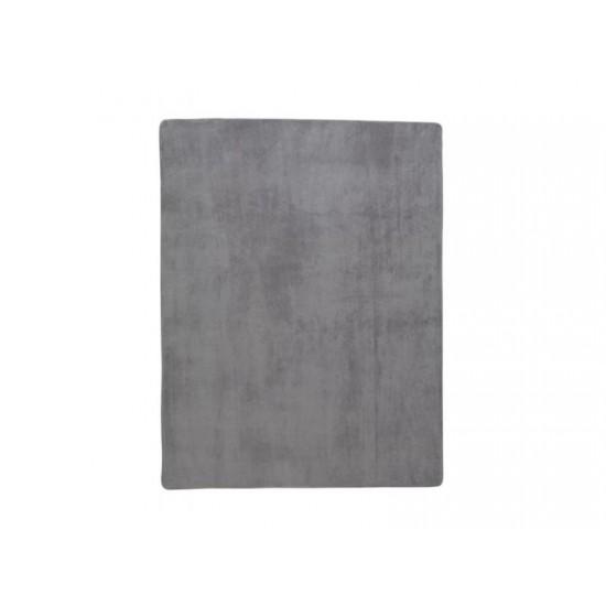 Koberec DORMEO z pamäťovej peny 100x150cm šedý