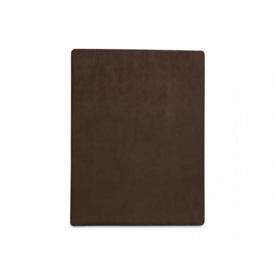 Koberec DORMEO z pamäťovej peny 100x150cm hnedý