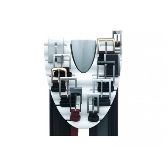 Vešiak na opasky LEIFHEIT OMEGA 45410