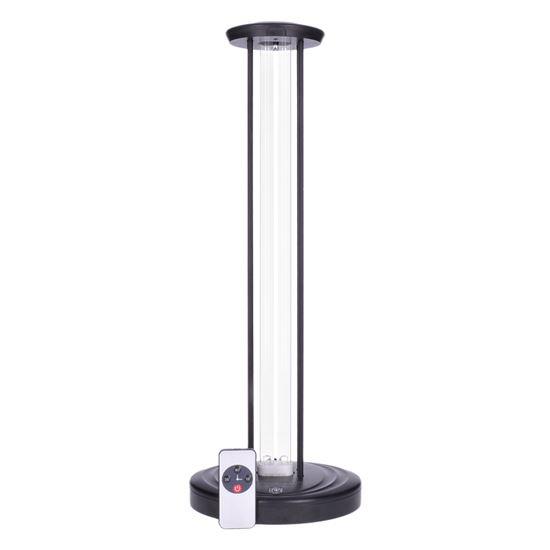 Germicídna sterilizačná UV lampa SOLIGHT GL05-65