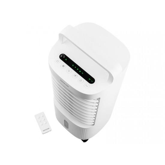 Ochladzovač vzduchu SENCOR SFN 5011WH biely