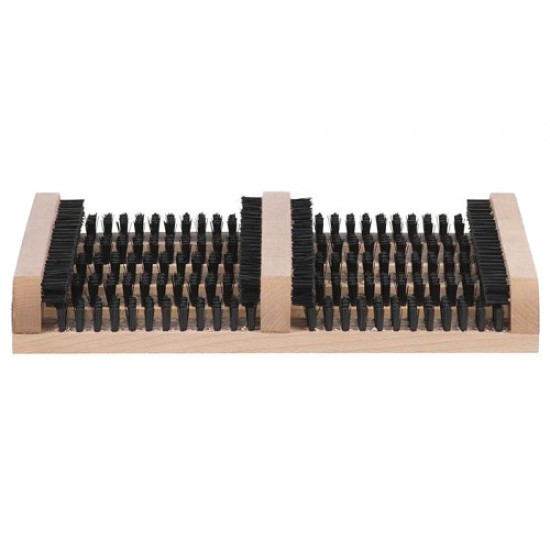 Rohožka TES SL2211352X 36x26,5x5,5cm