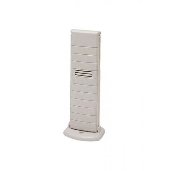 Teplomer bezdrôtový WS9140 (TX29IT +)