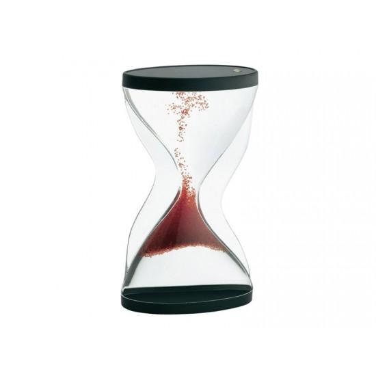 Presýpacie hodiny Pradox