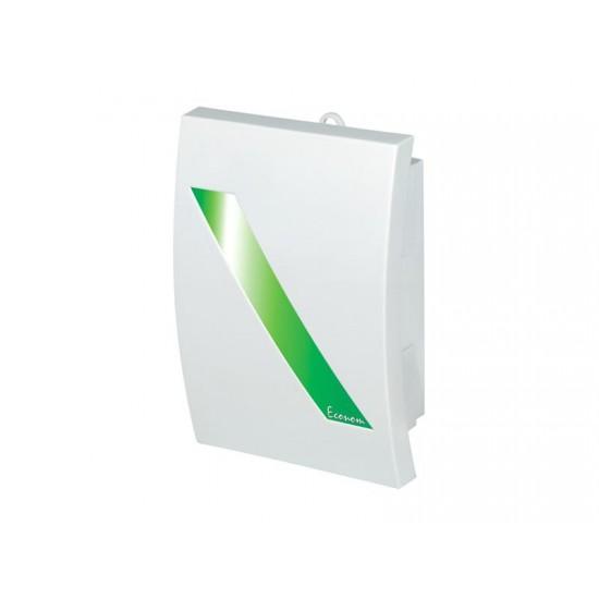 Zvonček domový drôtový ZV2-Econom ELEKTROBOCK