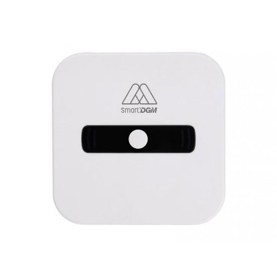 Video zvonček SmartDGM VD-W01 Wi-Fi