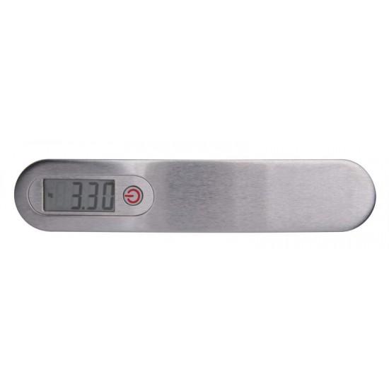 Digitálna závesná váha PT-506, max. 50 kg