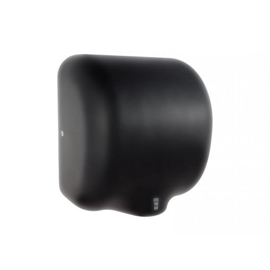 Automatický sušič rúk TC HDA6018SB