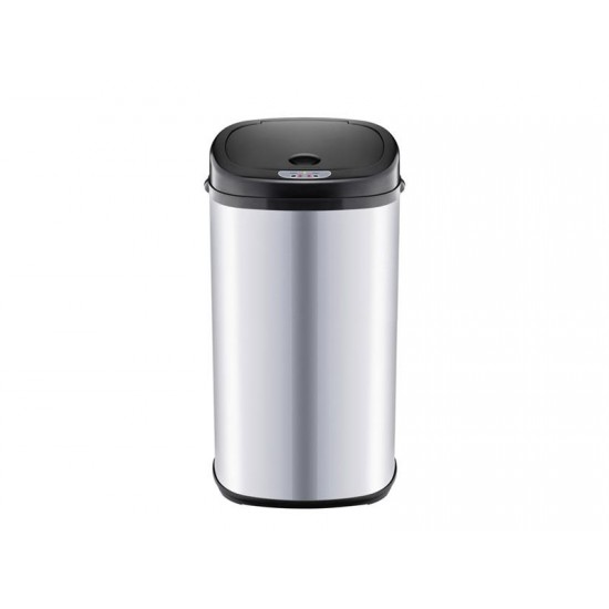 Odpadkový kôš LAMART SENSOR LT8022 42L