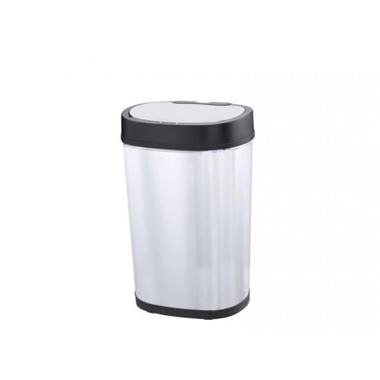 Bezdotykový odpadkový koš Helpmation DELUXE 30L GYT30-5
