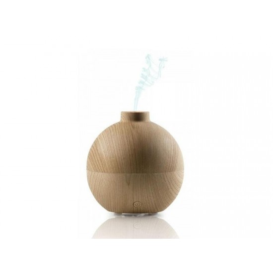 Aroma difuzér - imitácia dreva - DOMO DO9210AV
