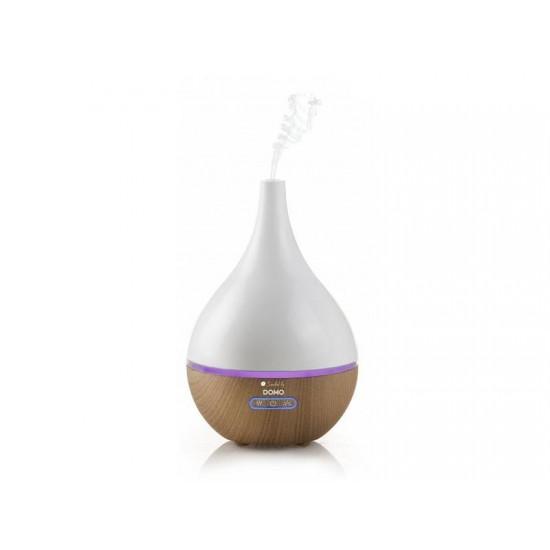 Aroma difuzér s farebným podsvietením - DOMO DO9213AV