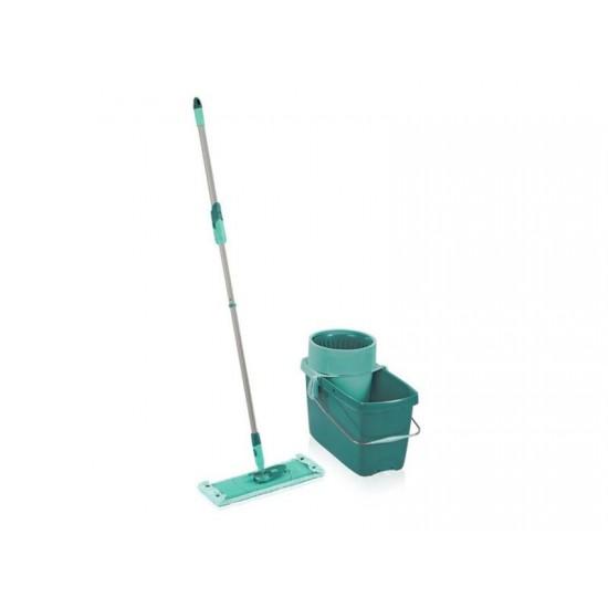 Mop sada LEIFHEIT CLEAN TWIST EXTRA SOFT XL 52015