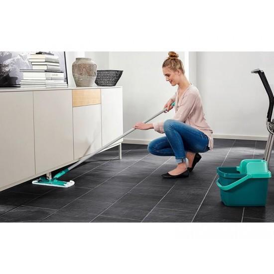 Mop sada LEIFHEIT COMBI CLEAN M s vedrom 55356