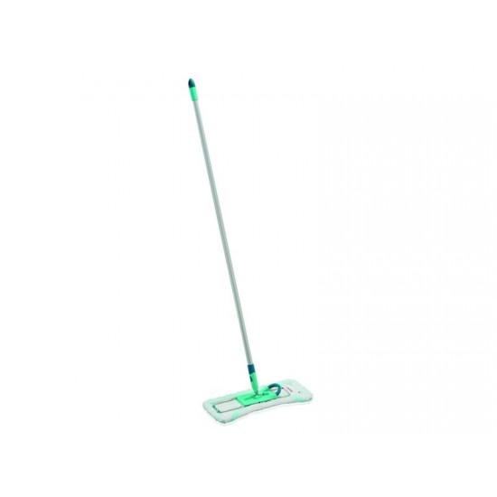 Mop podlahový LEIFHEIT PROFI MICRO DUO 55025