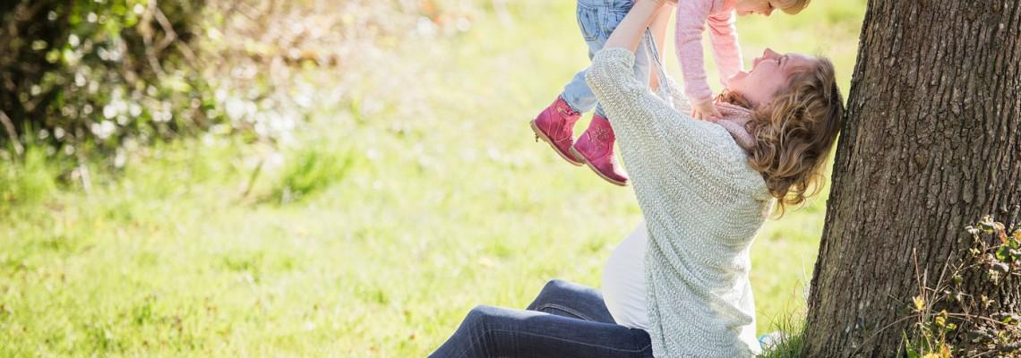 10 tipov na darčeky pre mamičky a ich detičky